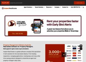 inspectrealestate.com.au