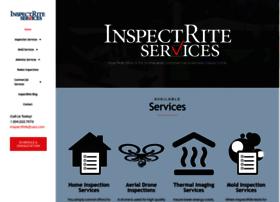 inspectrite.net
