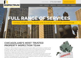 inspectrum.com