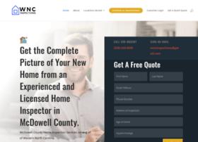 inspectwnc.com