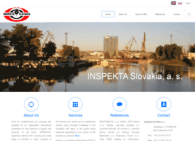 inspekta.sk