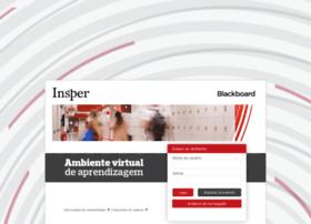 insper.blackboard.com