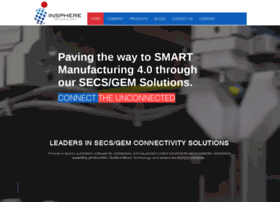insphere.com.sg