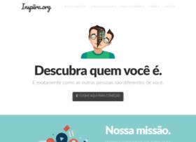 inspiira.org