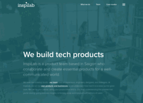 inspilab.com