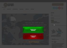 inspin.com