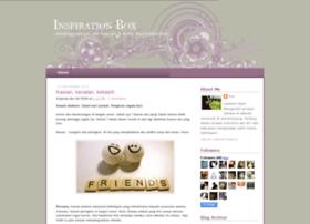 inspira-rian.blogspot.com