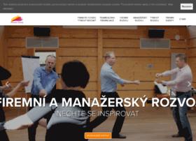 inspira-teambuilding.cz