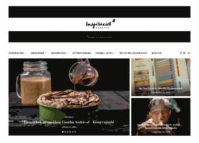 inspiraciok.blogspot.com