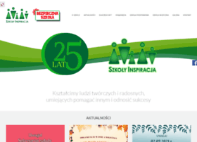 inspiracja.edu.pl