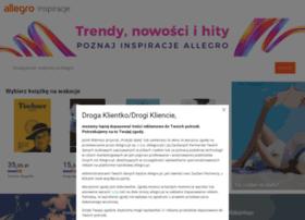 inspiracje.allegro.pl
