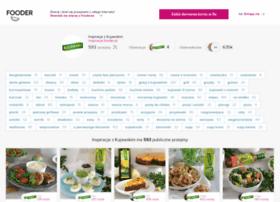 inspiracje.fooder.pl