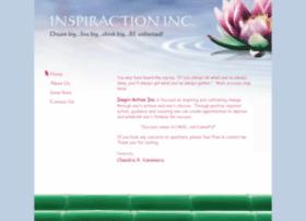 inspiractioninc.com