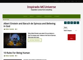 inspirado.mcuniverse.com