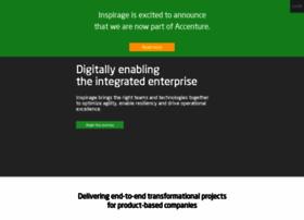 inspirage.com