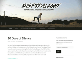 inspiralight.wordpress.com