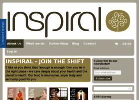 inspiralled.net