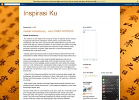 inspirasi-diri.blogspot.com