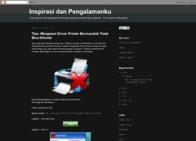 inspirasisamuel.blogspot.com