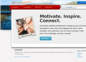 inspirate.com