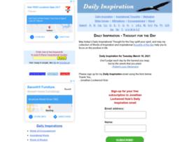 inspiration-daily.com