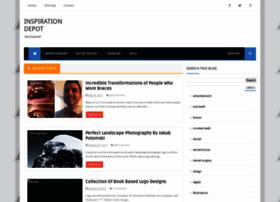 inspiration-depot.blogspot.com