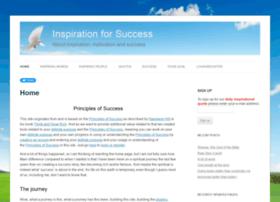 inspiration-for-success.com