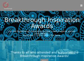 inspiration.breakthrough.tv