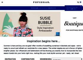 inspiration.shopstyle.co.uk