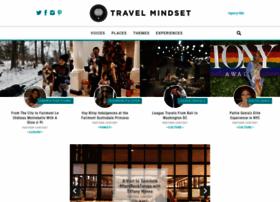 inspiration.travelmindset.com