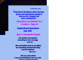 inspirational-quotations.com