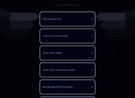 inspirationalday.com