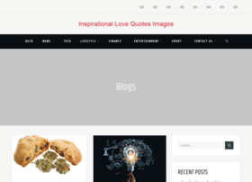 inspirationallovequotesimagess.com