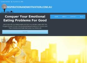 inspirationandmotivation.com.au