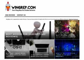inspirationbit.com