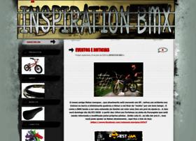 inspirationbmxce.blogspot.com.br