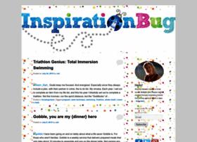inspirationbug.com