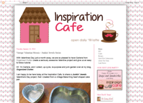 inspirationcafeic.blogspot.com