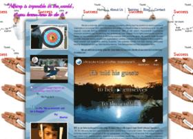 inspirationind.webs.com