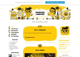 inspirationlaboratorydemo.wordpress.com