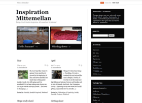 inspirationmittemellan.wordpress.com