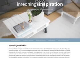 inspirationoinredning.se