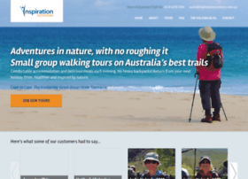 inspirationoutdoors.com.au