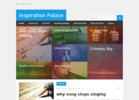 inspirationpalace.com