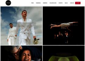 inspirationphotographers.com
