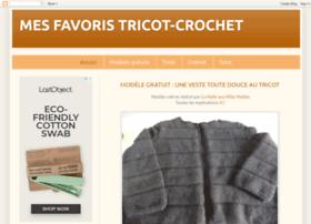 inspirations-tricot-crochet.blogspot.fr