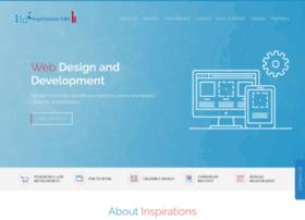inspirationsindia.net