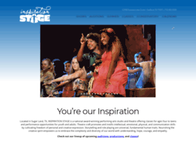 inspirationstage.com
