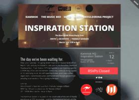 inspirationstation.splashthat.com