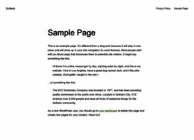 inspirationsweb.com
